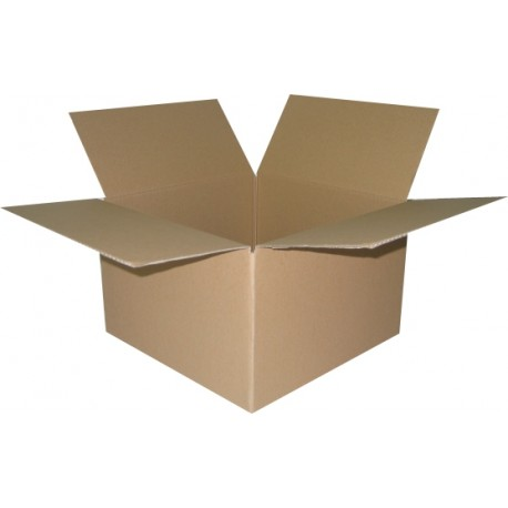 kartonova-krabice-3vvl-400x300x300